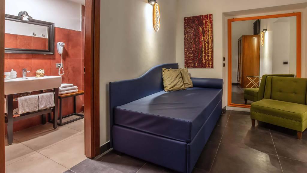 Navona-Colors-Boutique-Hotel-Roma-Camera-Familiare-2