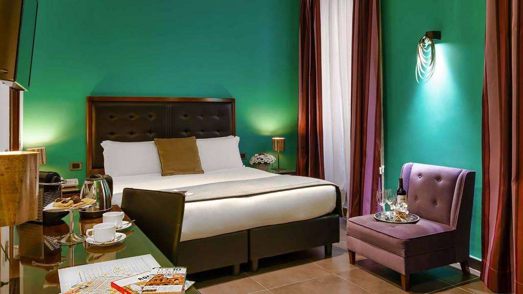 Navona-Colors-Boutique-Hotel-Roma-Camera-Standard-10