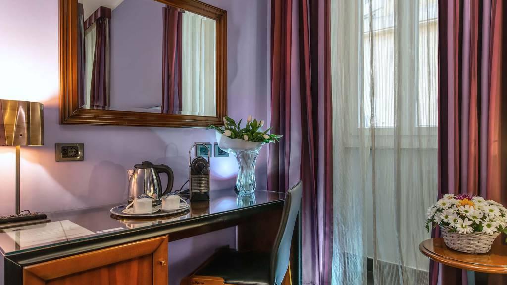 Navona-Colors-Boutique-Hotel-Roma-Camera-Standard-9