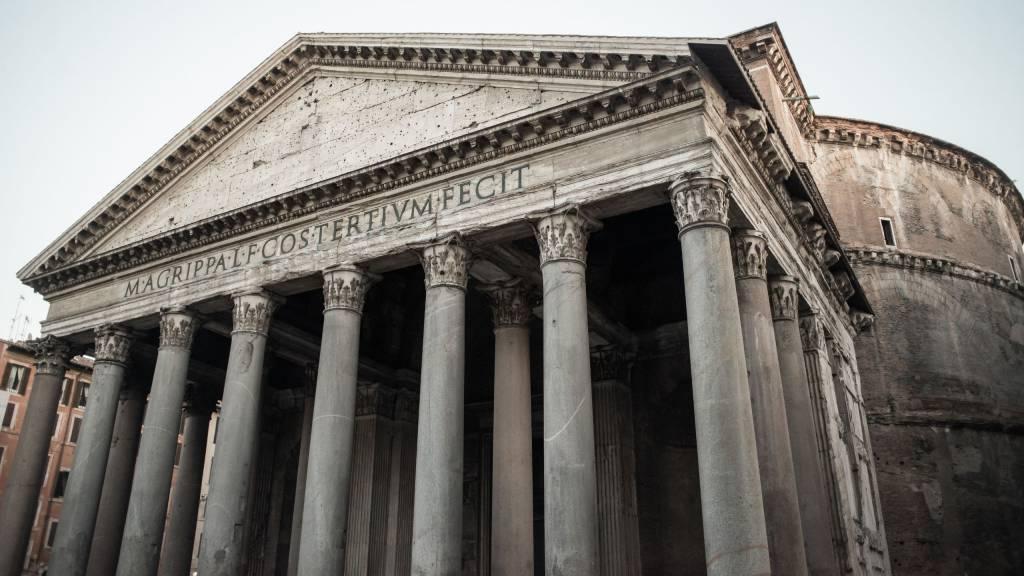 Navona-Colors-Boutique-Hotel-Roma-Sfondo-Pantheon