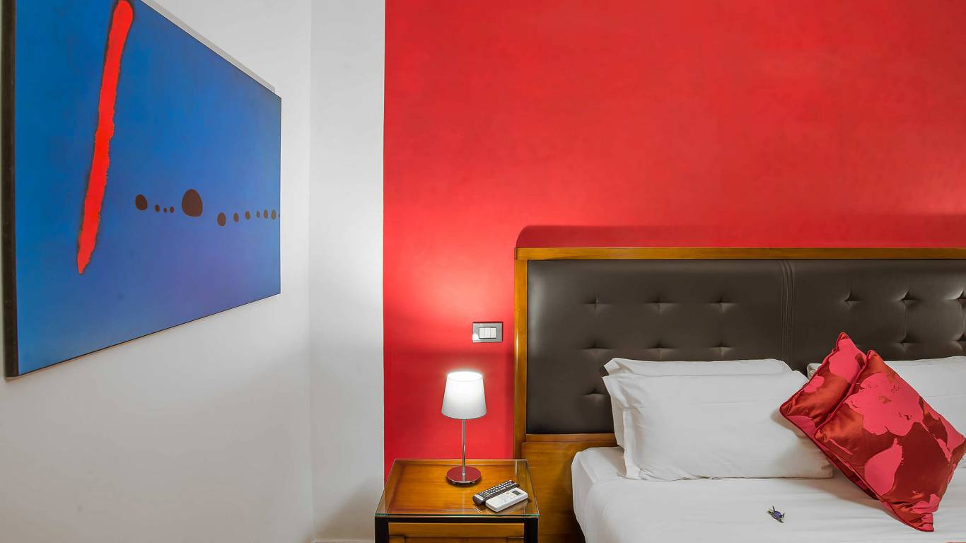 Navona-Colors-Boutique-Hotel-Roma-Appartamento-Dettaglio-1