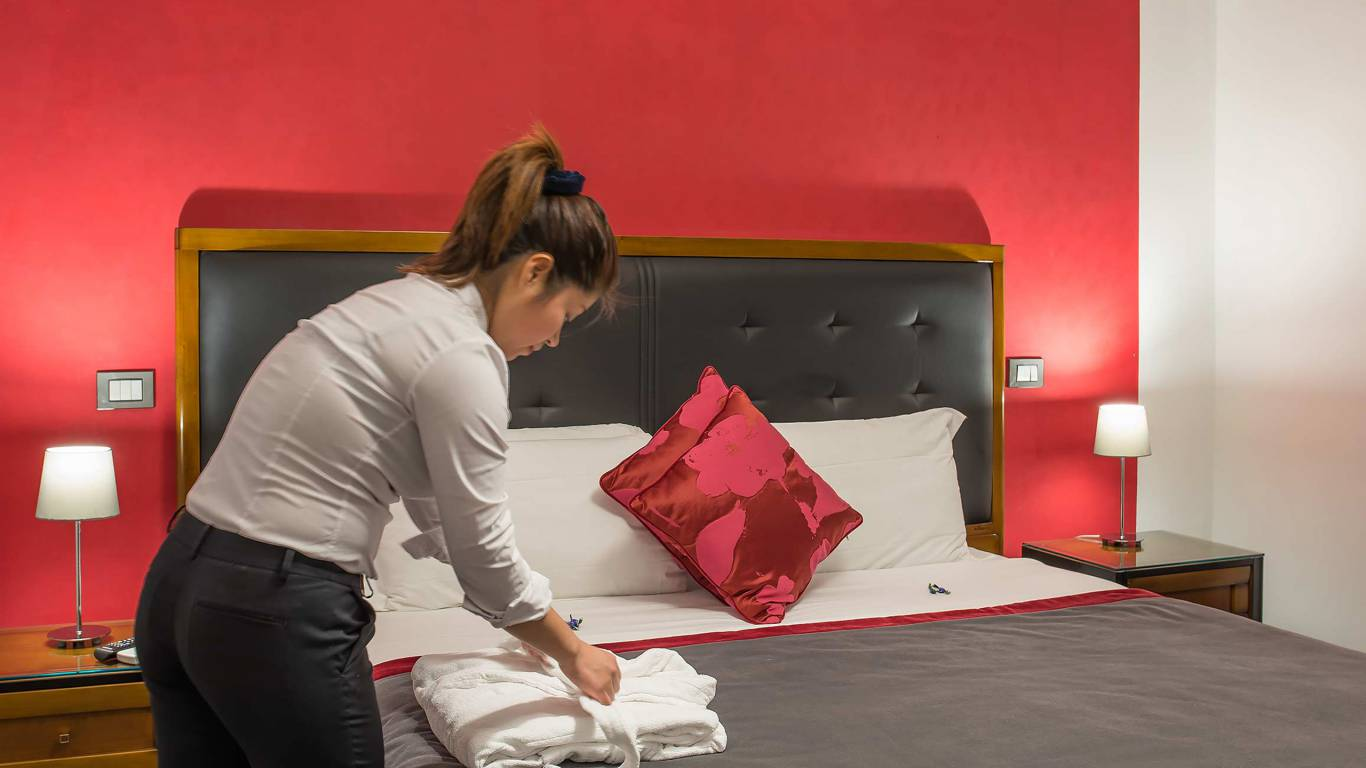 Navona-Colors-Boutique-Hotel-Roma-Appartamento-Dettaglio-5