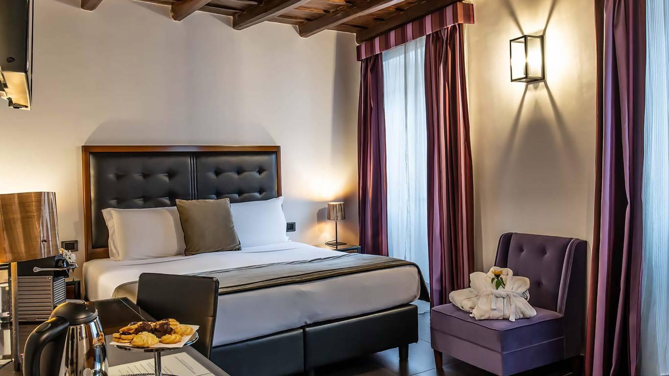 Navona-Colors-Boutique-Hotel-Roma-Camera-Superior-4