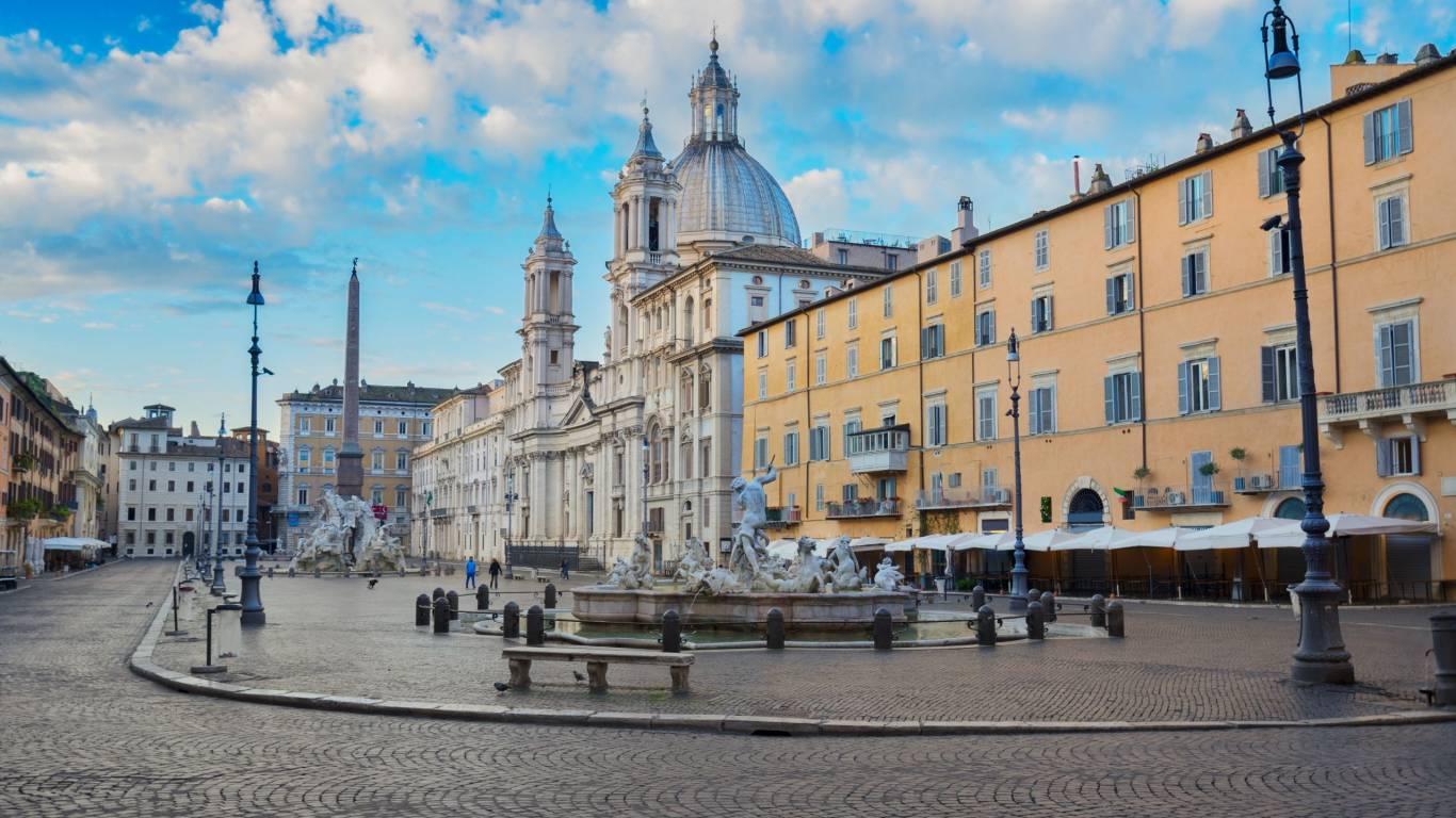 Navona-Colors-Boutique-Hotel-Roma-Sfondo-Piazza-Navona-2