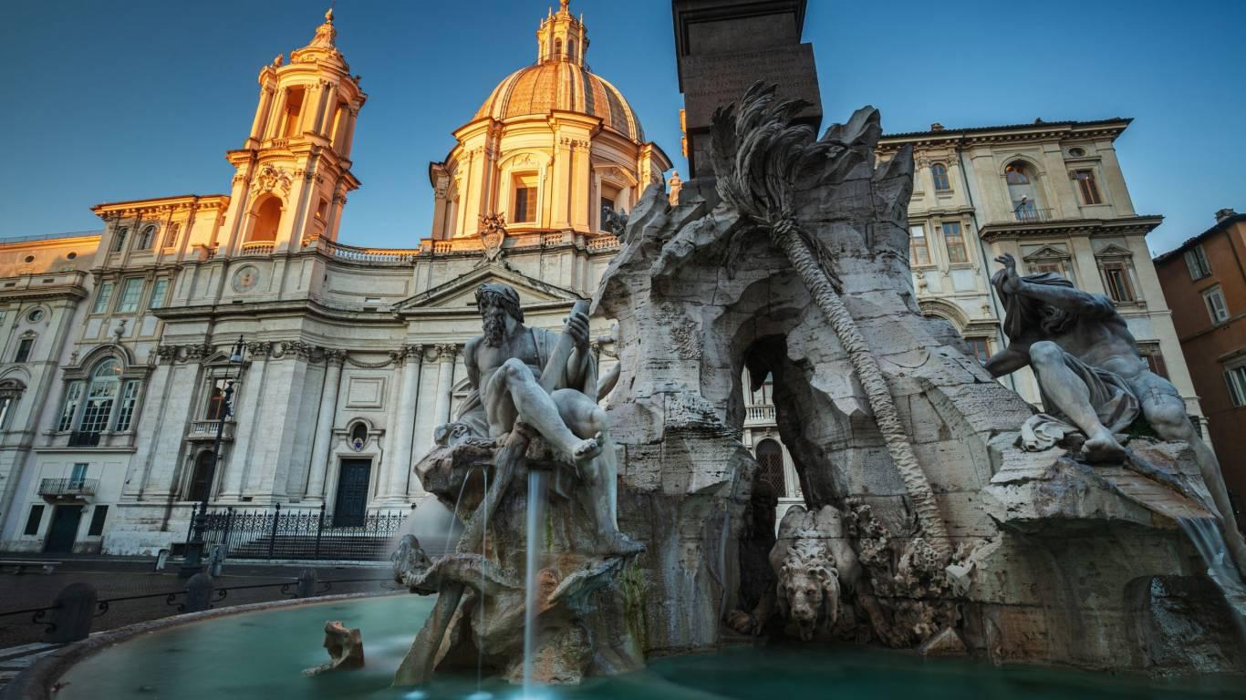 Navona-Colors-Boutique-Hotel-Roma-Sfondo-Piazza-Navona-4