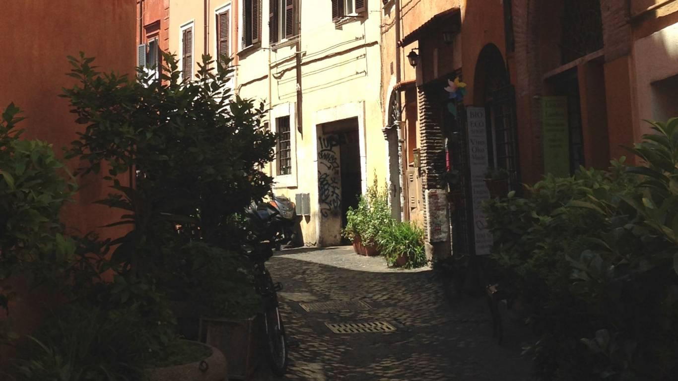 Navona-Colors-Boutique-Hotel-Roma-Sfondo-Trastevere