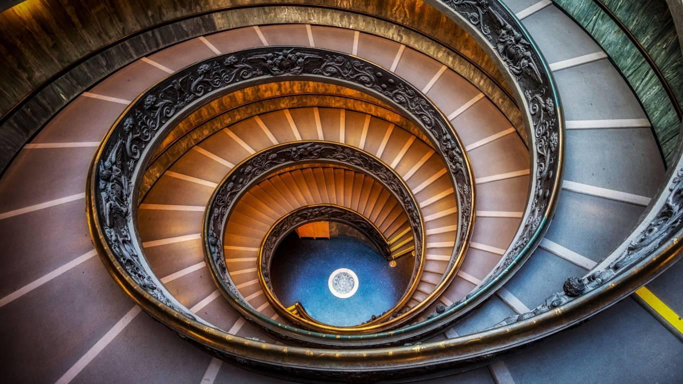 Navona-Colors-Boutique-Hotel-Roma-Sfondo-Vatican-museum