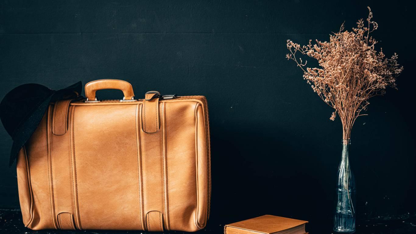 bagagli-navona
