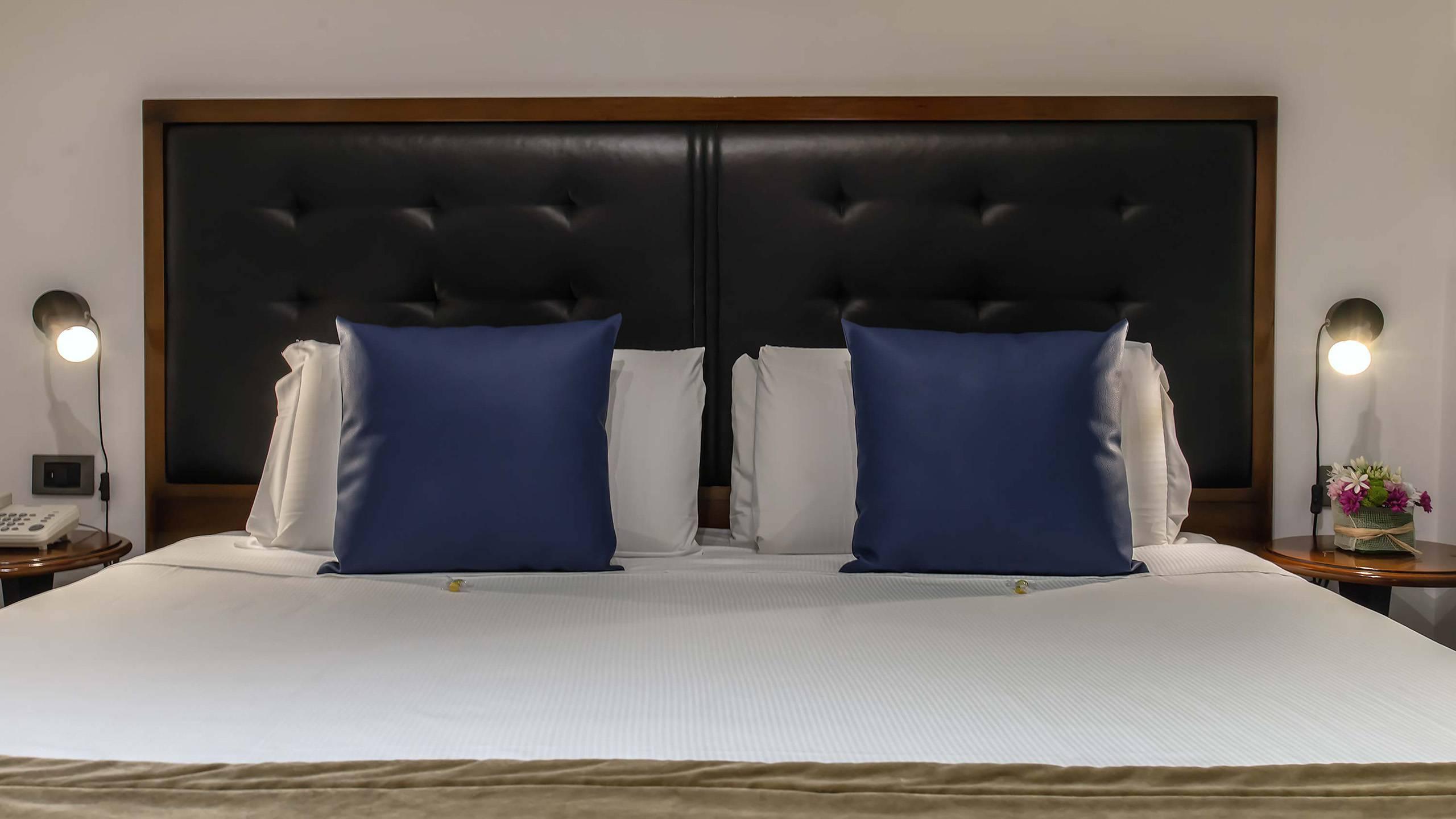 Navona-Colors-Boutique-Hotel-Roma-Camera-Familiare-4