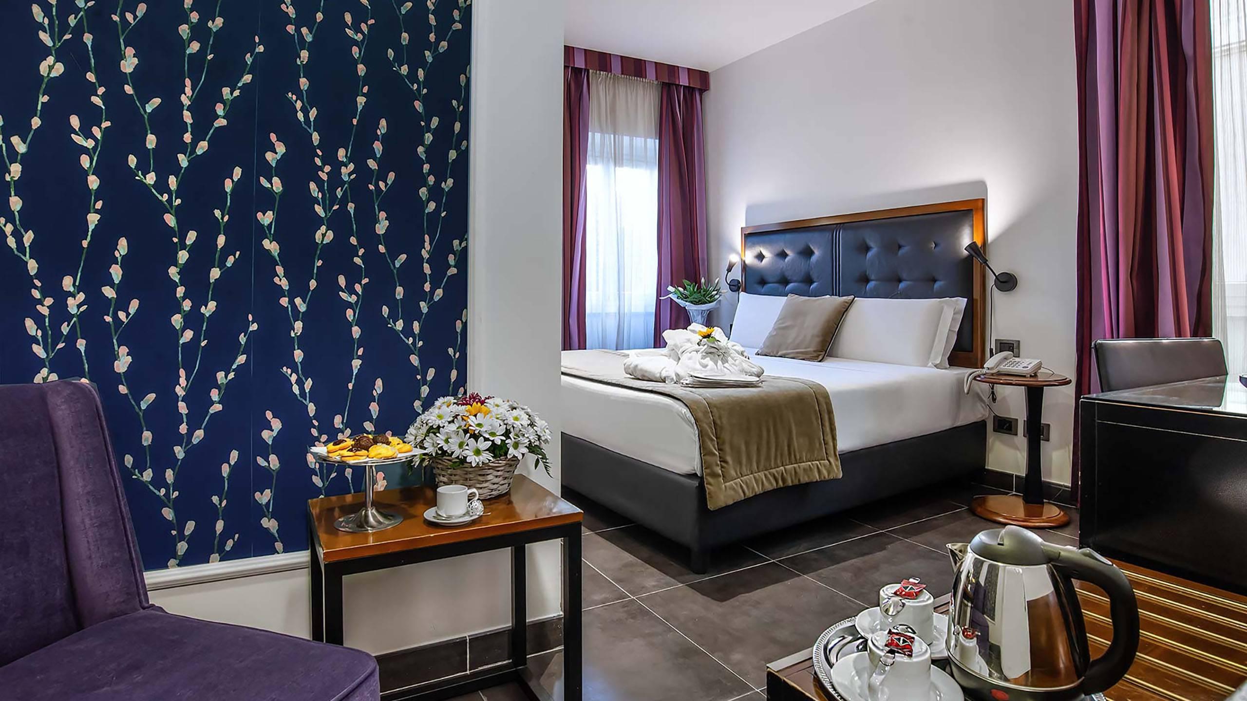 Navona-Colors-Boutique-Hotel-Roma-Camera-Standard-1