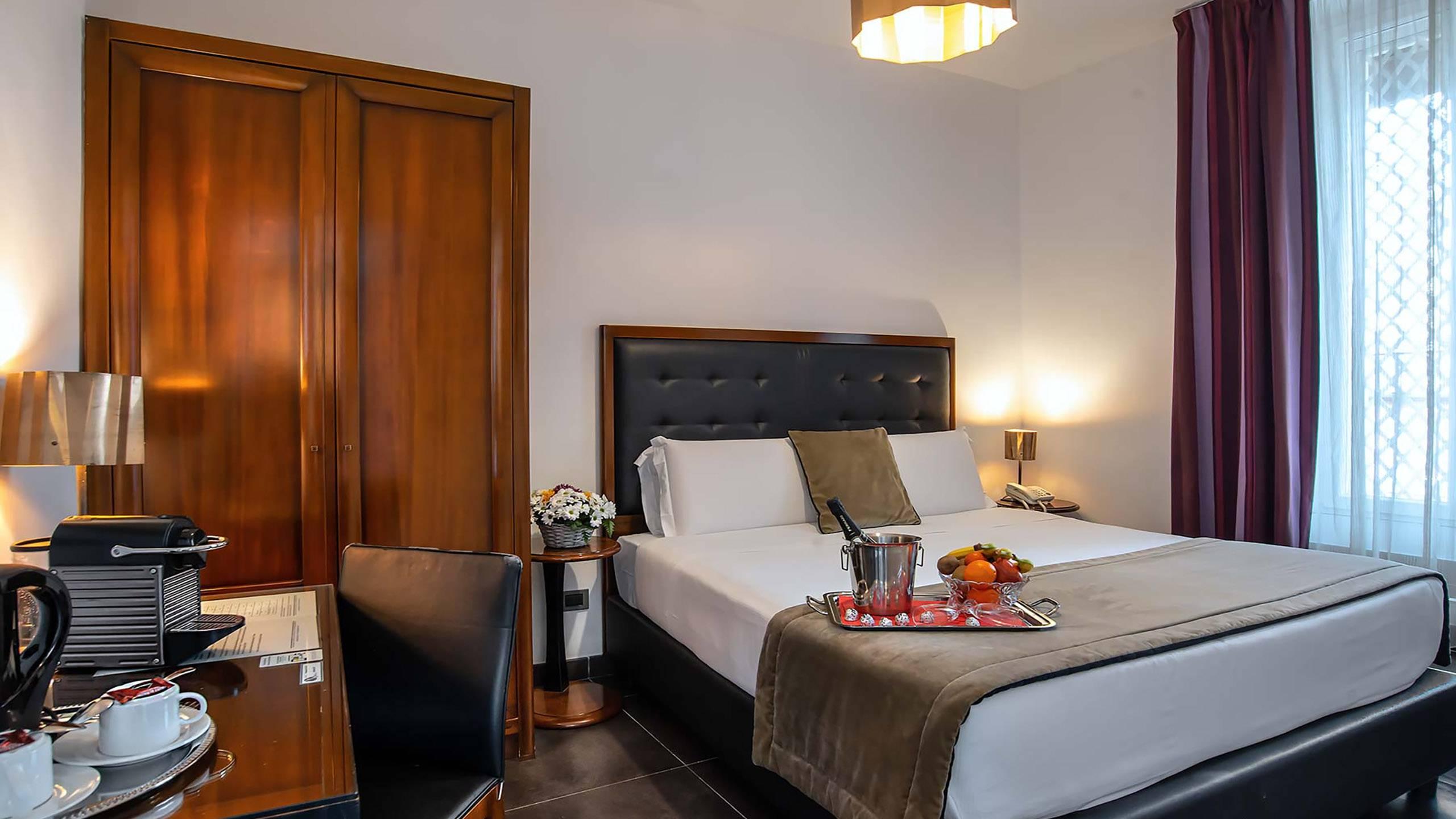 Navona-Colors-Boutique-Hotel-Roma-Camera-Superior-2