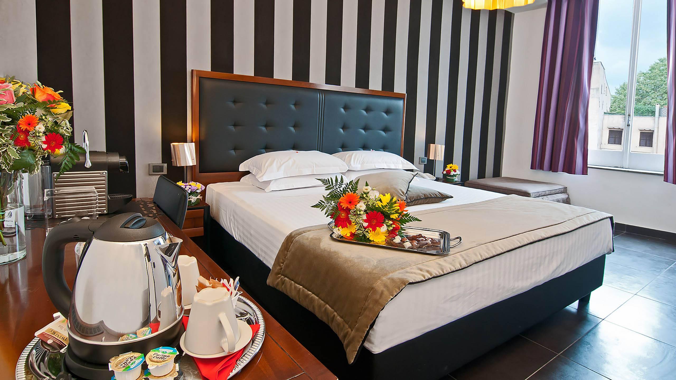 Navona-Colors-Boutique-Hotel-Roma-Suite-5