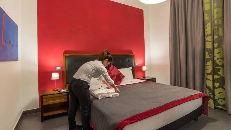Navona-Colors-Boutique-Hotel-Roma-Appartamento-Dettaglio-4