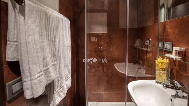 Navona-Colors-Boutique-Hotel-Roma-Appartamento-bagno