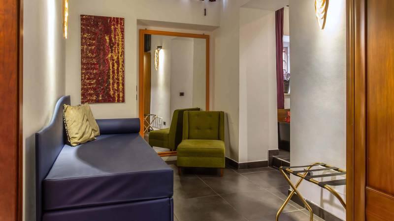 Navona-Colors-Boutique-Hotel-Roma-Camera-Familiare-1