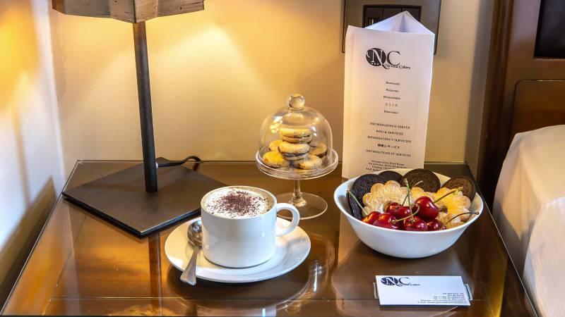 Navona-Colors-Boutique-Hotel-Roma-Camera-Standard-dettaglio-4