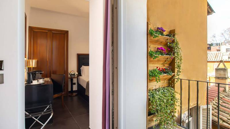 Navona-Colors-Boutique-Hotel-Roma-Camera-Superior-1